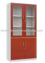 Office furniture - filing cabinet