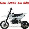 110cc dirt bike 110cc pit bike 110cc bike (MC-663)