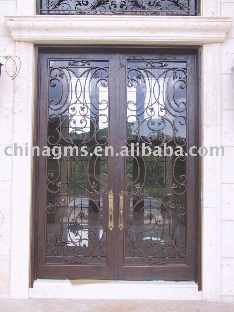Prime Steel Entrance Door Modern Home House Design Ideas Largest Home Design Picture Inspirations Pitcheantrous