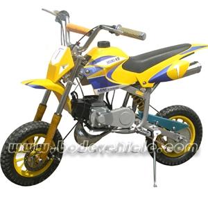 MINI MOTO mini motorbike pocket bike(MC-691)