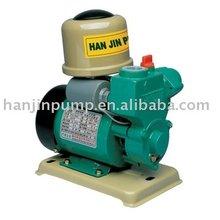 PHJ-128A water pump,Self suction pump.