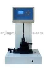 Impact testing machine Pendulum impact testing machine