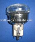 E27 TUV UL CE RoHS Oven Lamp Parts