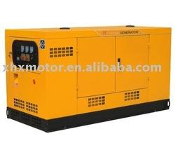 35kva Cummins diesel generator