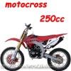250CC DIRT BIKE 250CC PIT BIKE 250CC Motorbike