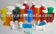 Health medicine chest