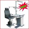 Optical unit/optometry unit/ophthalmic unit