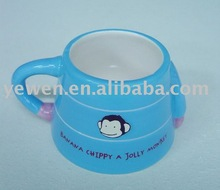 ceramic for promotion giftware