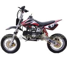 110cc dirt bike.dirt bike 125cc ce dirt bike (MC-601)