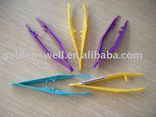 Medical Plastic Tweezers