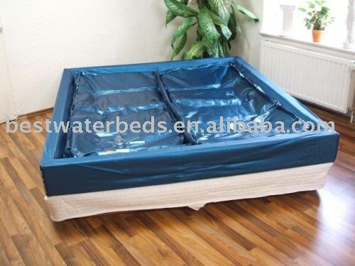 Estrela Azul Lado Macio Dupla Cama Colch O De Gua Colch Es Id Do Produto 228633791 Portuguese