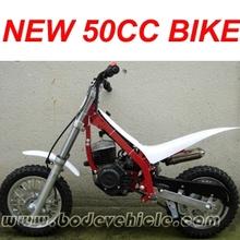 50cc Bike Jump Bike Jump Dirt bike (MC-641)