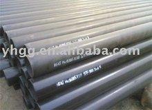 apl 5l Galvanized pipe