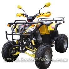 200CC ATV.200CC QUAD.200CC QUAD ATV(MC-356)
