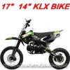 Off road bike Motor cross bike 125cc pit bike(MC-636)
