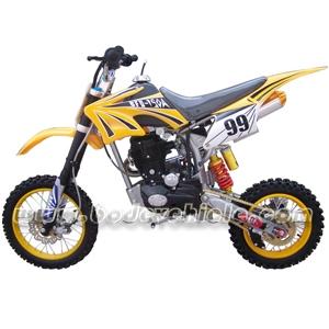 150cc moto de la moto 250cc de la moto 200cc