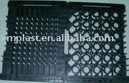 Plastic Mould for electronic enclosure