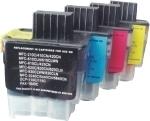 Compatible canon Ink Cartridges09/41/47/900/950