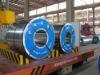 SGCC galvanized steel coil,