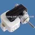 motor de ventilador del refrigerador YJF61/26