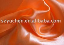 satin fabric for ladies clothes