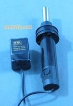SAIKE 8032A+ portable solder