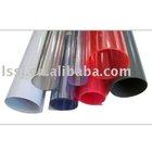 pvc color film,plastic film,packing film
