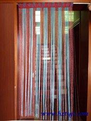 window drapery