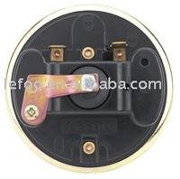 LF37 water Level pressure switch