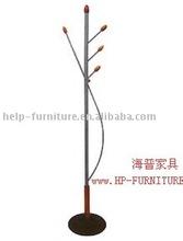 coat hanger ( metal coat hanger, coat stand) HP-10-029