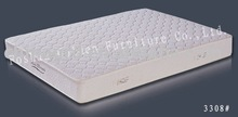 3308#super soft coil spring mattress