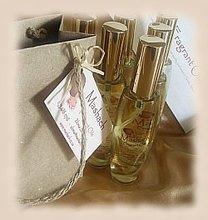 30ml Ladies Perfume