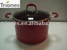 Non-stick Aluminum ( Aluminium ) Sauce pot ( Cookware ) TR-A2316