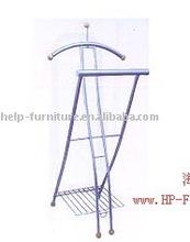 Coat Hanger (metal coat hanger, coat stand) HP-10-129