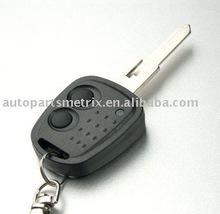 Car Alarm & Motorcycle Alarm Remote Control LX68