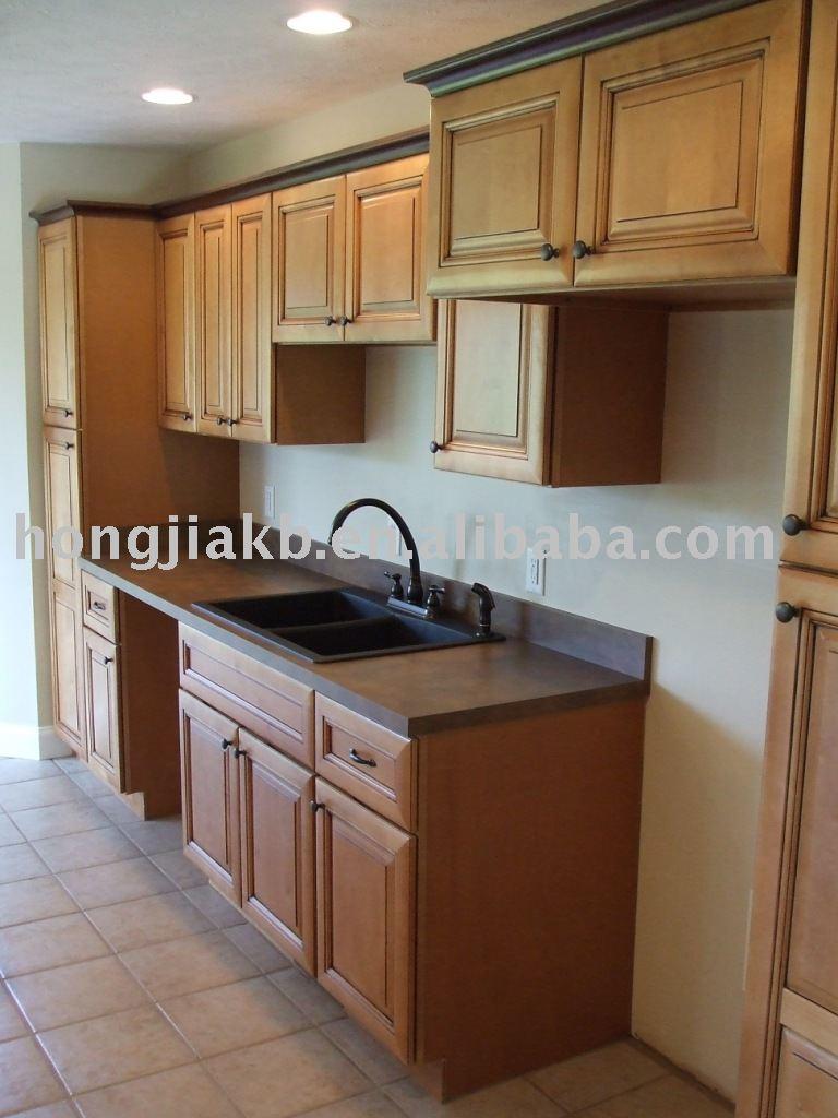 Gabinetes de cocina Cocina Diseño vanidades Baño - Domingo Cocina y Baño - Muebles de Cocina ()