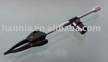 stone clip MG7342