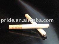 "3"" mini cigarette bat"
