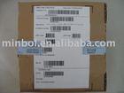 385903-B21 For HP Intel Xeon 3.66GHZ 1MB L2 CACHE 667MHZ FSB 604-PIN MIRCO-FCPGA SOCKET 90NM Server CPU Processor