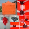 Folding gazebo manufacturer of gazebo,outdoor gazebo,pop up gazebo,pergola,outdoor pergola,pergola tent,pagoda tent,party tent