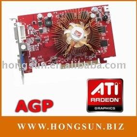 Драйвер Gigabyte 2600 Pro 512 Mb