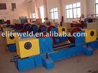 Moving Type Welding Rotator