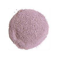 kobaltcarbonat