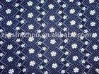 Rayon Printing Fabric