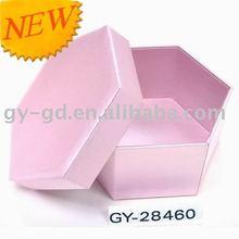 Fashion Satin Candy Packing Box,gift box