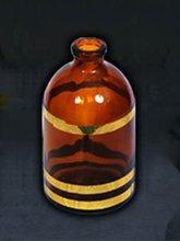 Oil Essence Bottles