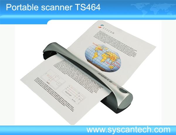 Драйвера для HP Deskjet F2483