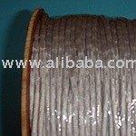Lead Sinker Rope