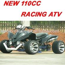 110CC KID ATV (MC-327)