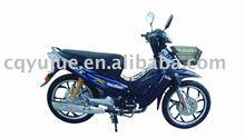 Popular economical 110cc cub motorcycle